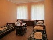 сдаем недорогие комфортные комнаты посуточно