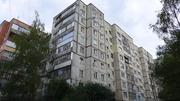 Продається двокімнатна квартира в будинку №11 на вулиці Ювілейна.