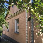 Продається будинок в м. Рівне