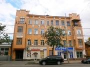 Продам комнату с балконом,  пр. Московский
