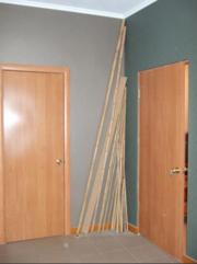 Продам офис 30 м2,  Державинская