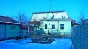 Продам дом 115 м2 на Шишковке