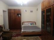 Срочная продажа 2-х комнатной квартиры с мебелью и техникой!