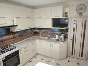 Продается 2-х комнатная квартира на Бочарова в Одессе