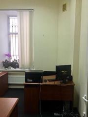 Аренда кабинета без комиссии